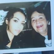 Nabilla Benattia en deuil : Son déchirant hommage à son grand-père