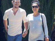 Naya Rivera : Son divorce enfin finalisé après son arrestation