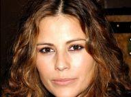 Cécile Siméone : La sublime ex-Miss Météo de Canal+ a changé de vie...