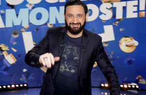 Camille Combal chez TF1 ? Cyril Hanouna contre :