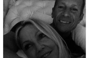 Heather Locklear internée : La star suicidaire est rentrée chez elle
