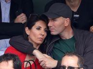 Zinédine Zidane : Sa femme parfaite en bikini pour un incontournable à Ibiza