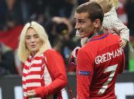Mondial 2018 : Antoine Griezmann, Hugo Lloris... Leurs femmes débarquent
