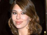Sofia Coppola : admirez dans quelle sompteuse demeure la cinéaste tournera son prochain film !