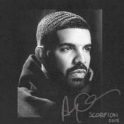 Drake papa d'un enfant caché : Il confirme sa paternité dans son nouvel album