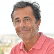 Nicolas Vanier : Son tournage cause la perte de 500 oeufs de flamants roses