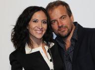 Plus belle la vie : Samia et Boher réconciliés ? Ils s'embrassent !