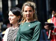 Tessy de Luxembourg : La princesse révèle avoir fait une fausse couche