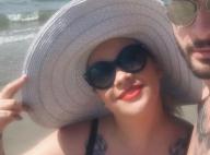 Manon (The Voice) enceinte : Sa petite frayeur après un coup de stress