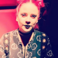 Manon (The Voice) - Instagram