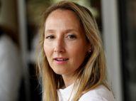 """Audrey Lamy sur son départ de Scènes de ménages : """"L'usure absolue"""""""