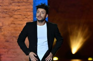 Kev Adams (Marrakech du rire 2018) : Sa performance de danse incroyable !
