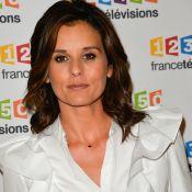 """Faustine Bollaert : Pourquoi les réseaux sociaux lui font """"du mal"""" !"""