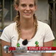 """Estelle et Estelle dans l'épisode 1 de """"Pékin Express : La Course infernale"""" sur M6."""