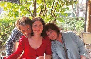 Mort de Maurane : Sa fille Lou raconte leur dernière rencontre...