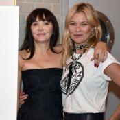 Annabelle Neilson : L'amie de Kate Moss et Naomi Campbell est morte