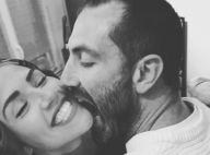 Tiffany et Justin (Mariés au premier regard) parents : 1res photos de leur fille