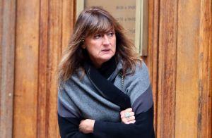 Nathalie André : L'ex-directrice de la Star Academy réclame 680 000€ à Europe 1