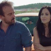 Plus belle la vie : Samia et Boher prêts à repasser à l'acte ?
