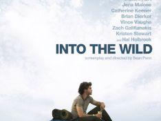 Emile Hirsch, le bon sauvage d' Into The Wild