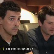 Jean-Pascal Lacoste (Star Ac) : Sa révélation surprenante sur Mario Barravecchia