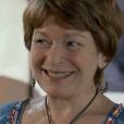 """Yolande de """"Plus Belle la vie"""" sur France 3"""