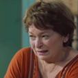 """Personnage de Yolande dans """"Plus belle la vie"""" - France 3"""