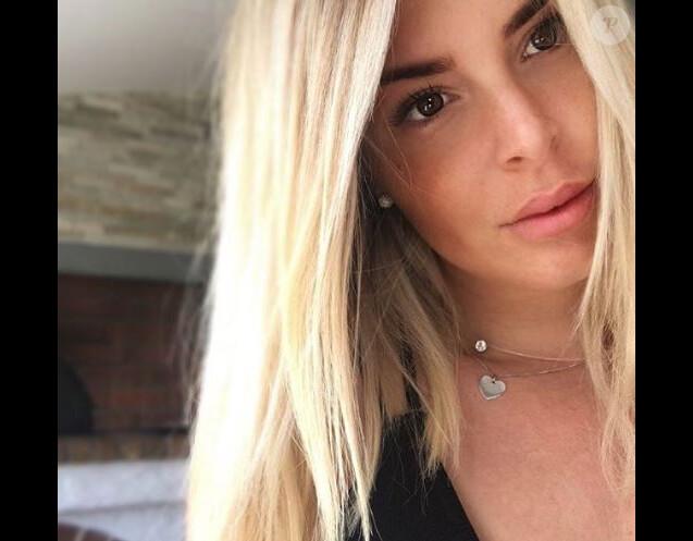 Emilie Fiorelli dévoile sa nouvelle coupe de cheveux - Instagram, 25 juin 2018
