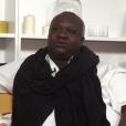 Magloire revient sur la mort de sa mère en interview avec nos confrères de  Télé Star . Juillet 2018.