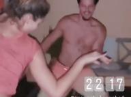 Laury Thilleman et Juan Arbelaez amoureux : Leur danse caliente en vacances
