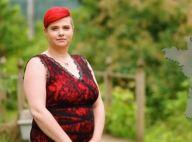Rosita (4 Mariages pour 1 lune de miel) : Quel salaire elle a touché !