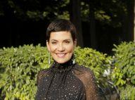 Cristina Cordula : Sa grande décision qui intrigue les fans