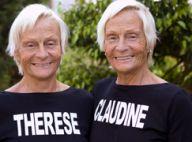 Pékin Express : Thérèse et Claudine... des jumelles plus que fusionnelles ! Elles sont étonnantes...