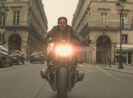 Mission: Impossible – Fallout : La course-poursuite dans Paris fait jaser...