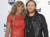 David et Cathy Guetta : Leurs enfants Elvis et Angie prendront-ils la relève ?