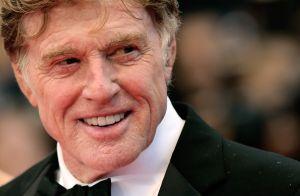 Robert Redford prend sa retraite à 81 ans : Vraiment ?