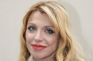 Courtney Love va lancer... sa propre ligne de lingerie !