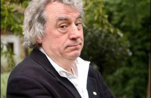 Terry Jones, des Monty Python, va être papa pour la troisième fois ! Sa girlfriend, de 41 ans de moins que lui, est enceinte !