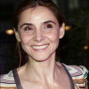 Clotilde Courau : Tendres et rares selfies avec sa fille Luisa