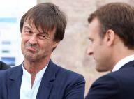 """Brigitte Bardot raconte le coup de fil """"hystérique"""" de Nicolas Hulot """"en rage"""""""