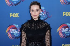 Chris Pratt, Chloë Moretz et Zac Efron, stars des Teen Choice Awards 2018