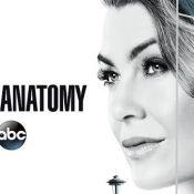 Grey's Anatomy : Un célèbre personnage de retour dans la saison 15