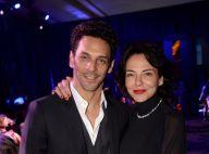 Tomer Sisley : Le beau et touchant message d'anniversaire de sa femme Sandra