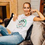 Céline Dion : Son inattendu combat dévoilé...