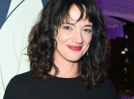 Asia Argento accusée d'agression sexuelle : Harvey Weinstein jubile