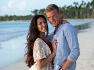 """Tom (La Villa, La Bataille Des Couples) annoncé mort : """"Son coeur bat encore"""""""