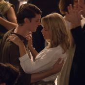 """Virginie Efira : Son """"amour impossible"""" avec un beau jeune homme"""