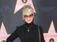 Melanie Griffith se bat contre le cancer et ne cache rien !