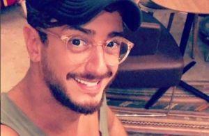 Saad Lamjarred : Sa victime supposée réagit à la nouvelle accusation de viol