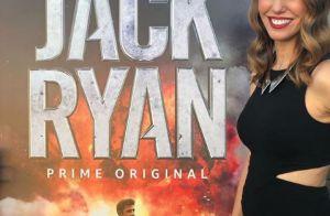 Christy Carlson Romano (La Guerre des Stevens) : L'actrice attend son 2e enfant